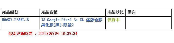 ItemStorageList.aspx (715×176)