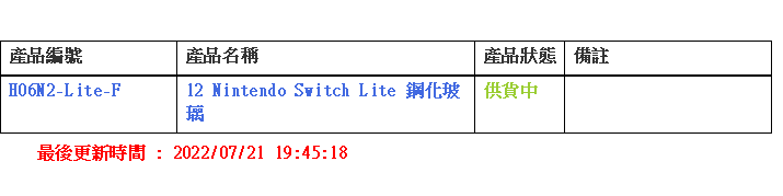 ItemStorageList.aspx (715×158)